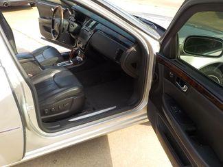 2007 Cadillac DTS Luxury II Fayetteville , Arkansas 12
