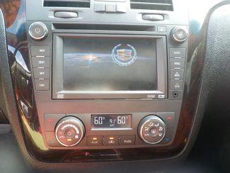 2007 Cadillac DTS Luxury II Fayetteville , Arkansas 14