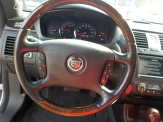 2007 Cadillac DTS Luxury II Fayetteville , Arkansas 15
