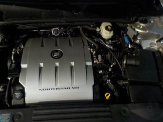2007 Cadillac DTS Luxury II Fayetteville , Arkansas 17
