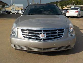 2007 Cadillac DTS Luxury II Fayetteville , Arkansas 2