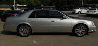 2007 Cadillac DTS Luxury II Fayetteville , Arkansas 3