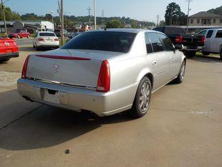 2007 Cadillac DTS Luxury II Fayetteville , Arkansas 4