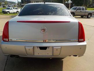 2007 Cadillac DTS Luxury II Fayetteville , Arkansas 5