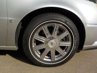 2007 Cadillac DTS Luxury II Fayetteville , Arkansas 6