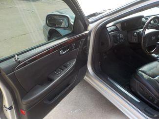 2007 Cadillac DTS Luxury II Fayetteville , Arkansas 8