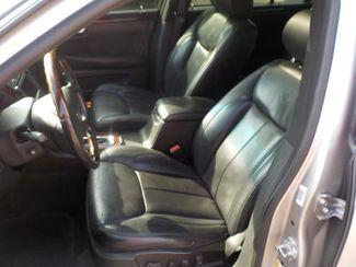 2007 Cadillac DTS Luxury II Fayetteville , Arkansas 9