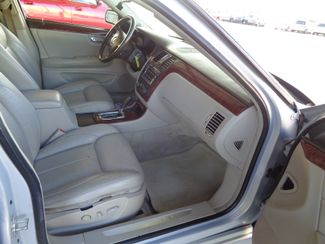 2007 Cadillac DTS V8 Greenville, Texas 7