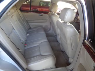 2007 Cadillac DTS V8 Greenville, Texas 8