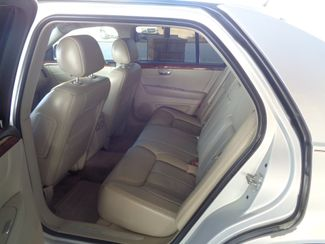2007 Cadillac DTS V8 Greenville, Texas 9