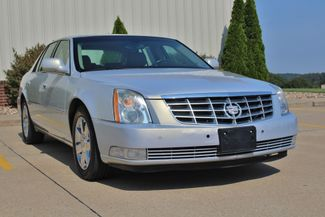 2007 Cadillac DTS Luxury I in Jackson, MO 63755