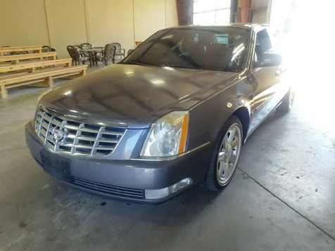 2007 Cadillac DTS V8 | JOPPA, MD | Auto Auction of Baltimore  in JOPPA, MD