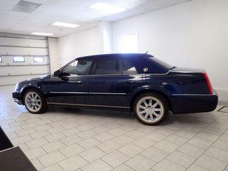 2007 Cadillac DTS Luxury II Lincoln, Nebraska 1