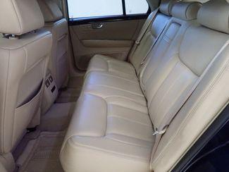 2007 Cadillac DTS Luxury II Lincoln, Nebraska 2