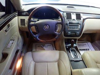 2007 Cadillac DTS Luxury II Lincoln, Nebraska 3