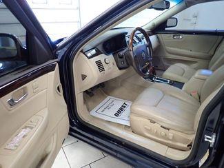 2007 Cadillac DTS Luxury II Lincoln, Nebraska 4