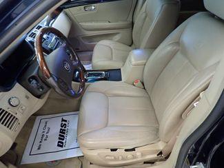 2007 Cadillac DTS Luxury II Lincoln, Nebraska 5
