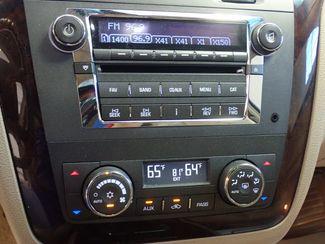 2007 Cadillac DTS Luxury II Lincoln, Nebraska 6