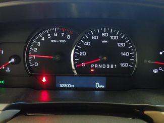 2007 Cadillac DTS Luxury II Lincoln, Nebraska 7