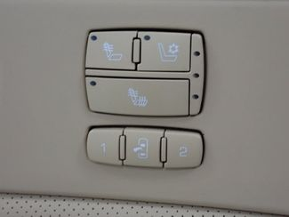 2007 Cadillac DTS Luxury II Lincoln, Nebraska 8