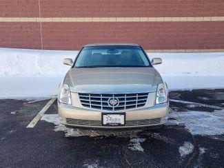 2007 Cadillac DTS V8 6 mo 6000 mile warranty Maple Grove, Minnesota 4