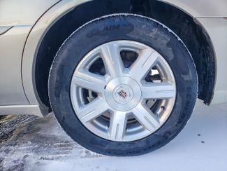 2007 Cadillac DTS V8 6 mo 6000 mile warranty Maple Grove, Minnesota 43