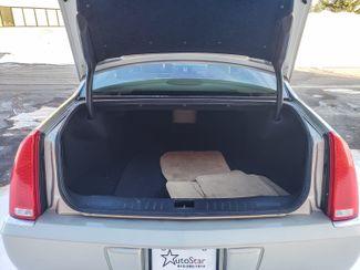 2007 Cadillac DTS V8 6 mo 6000 mile warranty Maple Grove, Minnesota 7