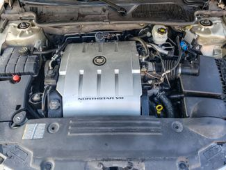 2007 Cadillac DTS V8 6 mo 6000 mile warranty Maple Grove, Minnesota 5
