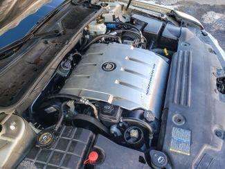 2007 Cadillac DTS V8 6 mo 6000 mile warranty Maple Grove, Minnesota 10