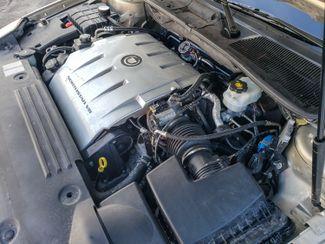 2007 Cadillac DTS V8 6 mo 6000 mile warranty Maple Grove, Minnesota 11