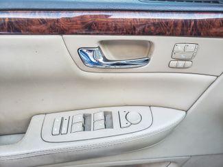 2007 Cadillac DTS V8 6 mo 6000 mile warranty Maple Grove, Minnesota 16