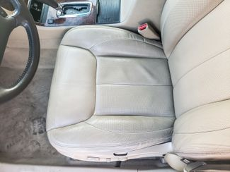 2007 Cadillac DTS V8 6 mo 6000 mile warranty Maple Grove, Minnesota 20