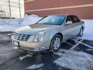 2007 Cadillac DTS V8 6 mo 6000 mile warranty Maple Grove, Minnesota 1