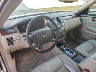 2007 Cadillac DTS V8 6 mo 6000 mile warranty Maple Grove, Minnesota 18