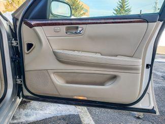 2007 Cadillac DTS V8 6 mo 6000 mile warranty Maple Grove, Minnesota 15