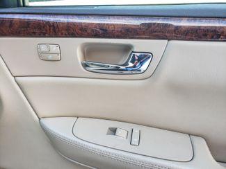 2007 Cadillac DTS V8 6 mo 6000 mile warranty Maple Grove, Minnesota 17