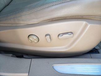 2007 Cadillac DTS V8 6 mo 6000 mile warranty Maple Grove, Minnesota 23