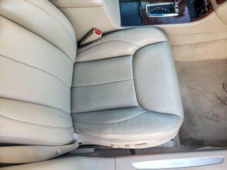 2007 Cadillac DTS V8 6 mo 6000 mile warranty Maple Grove, Minnesota 21