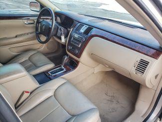 2007 Cadillac DTS V8 6 mo 6000 mile warranty Maple Grove, Minnesota 19