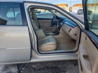 2007 Cadillac DTS V8 6 mo 6000 mile warranty Maple Grove, Minnesota 13