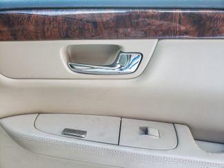 2007 Cadillac DTS V8 6 mo 6000 mile warranty Maple Grove, Minnesota 29