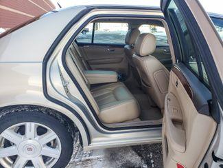 2007 Cadillac DTS V8 6 mo 6000 mile warranty Maple Grove, Minnesota 25