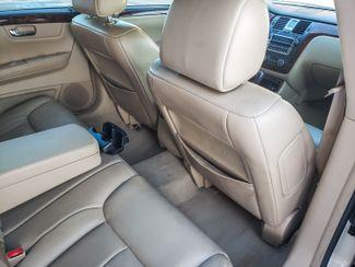 2007 Cadillac DTS V8 6 mo 6000 mile warranty Maple Grove, Minnesota 31