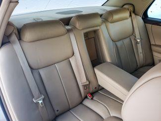2007 Cadillac DTS V8 6 mo 6000 mile warranty Maple Grove, Minnesota 33