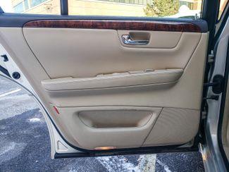 2007 Cadillac DTS V8 6 mo 6000 mile warranty Maple Grove, Minnesota 26