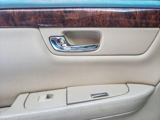 2007 Cadillac DTS V8 6 mo 6000 mile warranty Maple Grove, Minnesota 28