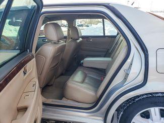 2007 Cadillac DTS V8 6 mo 6000 mile warranty Maple Grove, Minnesota 24