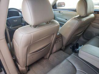 2007 Cadillac DTS V8 6 mo 6000 mile warranty Maple Grove, Minnesota 30