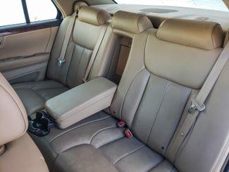 2007 Cadillac DTS V8 6 mo 6000 mile warranty Maple Grove, Minnesota 32