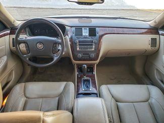 2007 Cadillac DTS V8 6 mo 6000 mile warranty Maple Grove, Minnesota 34